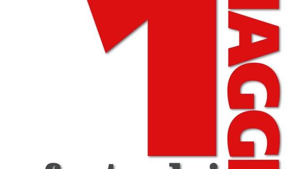 """Primo Maggio, festa dell'emancipazione del lavoro o celebrazione del suo ritorno allo stato servile «A chi ci chiede – tutti! – di lavorare in nome dell'Expo, evento eccezionale bla, bla, bla, poiché così agendo danneggeremmo l'immagine del paese, noi rispondiamo: -7500 """"volontari"""" a 433 euro mensili per 184 giorni di lavoro -decine di arresti per """"associazione a delinquere..ndrangheta EXPO grande opportunità per lega Coop, Compagnia delle opere e pescecani vari E' questa l'immagine che che una istituzione culturale prestigiosa come la Scala con il suo brand è chiamata a ripulire. – arriveranno i regnanti di 80 paesi e i […]"""