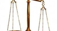 Redazione di Operai Contro, Con l' approvazione della legge che cambia le regole della responsabilità civile dei magistrati il governo rende la giustizia sempre più favorevole ai padroni e alle loro attività e sempre più sfavorevole al normale cittadino. Il disegno di legge è stato approvato con 265 si, 51 no e 63 astenuti. Renzi festeggia attraverso i suoi amati social networks. La nuova legge è una riforma della legge Vassalli del 1988 e di questa mantiene la responsabilità indiretta, ovvero il cittadino che subisce un errore giudiziario si rifà sullo stato che si rifà sul magistrato. Se prima […]