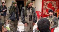 """Redazione, la Repubblica ha pubblicato il manuale per diventare mercenario Kurdo in siria Nazisti e fascisti europei si arruolano Lo allego Un lettore """"Sei benvenuto tra noi"""", mi scrivono le forze curde in Siria prima di spiegarmi la procedura per diventare un foreign fighter in quello che sarà un breve dialogo preliminare colorato dalla propaganda. Mettersi in contatto con le Ypg – le Unità di protezione del popolo – non è stato difficile, è bastata qualche ricerca e un po' di Facebook, perché è anche dai social network che si combatte la guerra, oggi. Le Ypg sono nate in […]"""