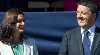 """Redazione di Operai Contro, occorre che gli avversari politici del gangster Renzi stiano attenti. Fin quando strisciano servili ai suoi piedi va tutto bene Ma se si permettono di attraversare il perimetro fissato dal Gangster sono guai L'Italia dei padroni è grande. Così parlò il gangster """"Avanti un altro. E' rimasto """"scottato"""" dall'atteggiamento di Silvio Berlusconi sull'elezione di Sergio Mattarella, individuaRenato Brunetta come responsabile della rottura del patto del Nazareno, dice che con Beppe Grillo non tratta perché è lui che """"si marginalizza"""", definisce la battaglia della minoranza Pd sullalegge elettorale """"incomprensibile"""". E se con Maurizio Landiniha ingaggiato un […]"""