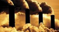 Piccole osservazione in tema di inquinamento I mutamenti climatici, ovvero l'aumento della temperatura della Terra, non sono una novità, sono dovuti a fattori naturali su cui sono state elaborate varie teorie «scientifiche», non sempre concordi. In questi ultimi anni, l'aumento della temperatura si è coniugato con il costante peggioramento delle condizioni ambientali, fomentando tesi ancor più stonate. Al recente COP21 di Parigi, l'attenzione di politicanti e «scienziati» (con contorno di pennivendoli di alto e basso rango) si è posta soprattutto sul riscaldamento climatico, determinato dalle emissioni di anidride carbonica (CO2), sorvolando bellamente sulle catastrofi umane e ambientali, causate […]