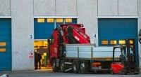 Redazione di Operai Contro, Per lo scoppio della bombola di un compressore è morto unoperaio di 25 anni in una ditta di Zingonia la Volvo Truck . Il giovane operaio […]