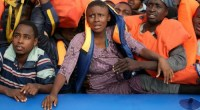 """Redazione di operai Contro, Amnesty international in un rapporto diffuso oggi dal titolo """"La rete oscura libica della collusione"""" denuncia che dalla fine del 2016, """"i paesi membri dell'Ue – in particolare l'Italia – hanno attuato una serie di misure con l'obiettivo di chiudere la rotta migratoria del Mediterraneo centrale, con poco interesse per le conseguenze dei migranti intrappolati in Libia"""". """"I governi europei sono consapevolmente complici della tortura e degli abusi subiti da decine di migliaia di rifugiati e di migranti detenuti dalle autorità libiche in condizioni spaventose"""". I governi europei di fatto sostengono """"un sistema sofisticato di […]"""