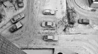 Cosa è successo. I CARC distribuiscono un volantino a Torino, un operaio di Grugliasco lo commenta su O.C. telematico. I CARC rispondono alle critiche dell'operaio criticando a loro volta OPERAI CONTRO. La redazione del giornale non può fare a meno di rispondere in proprio: il testo dei CARC non è nient'altro che un minestrone di frasi fatte, sigle, luoghi comuni senza né capo, né coda. Probabilmente chi lo ha redatto sa di cosa parla ma noi non abbiamo intenzione di dare valore teorico o politico o di dibattere su corte frasi raffazzonate. Quasi tutta la letteratura che si definisce […]