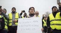 I 5 stelle fanno riferimento alle leggi esistenti in Europa, dopo la Germania continuiamo a confrontare la proposta di legge n. 658 con quella operativa in Francia. Nel precedente articolo abbiamo visto come funziona il salario minimo, introdotto nel 2015, in Germania (http://www.operaicontro.it/?p=9755753598). Ora passiamo ad analizzare cosa succede nell'altro paese continentale più importante, la Francia. In Francia la prima legge sul salario orario minimo garantito (SMIG) risale al 1950 ed era un salario indicizzato per tenere dietro all'inflazione del dopoguerra. Nel 1970 lo SMIG viene sostituito dallo SMIC (salaire minimum interprofessionnel de croissance) che oltre alla indicizzazione […]