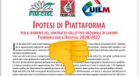Una dichiarazione di voto chiara, senza mezze misure di un operaio metalmeccanico di una fabbrica milanese. Non sarà né il primo, né l'ultimo
