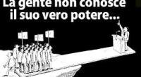 In Umbria i risultati elettorali sono chiari. Artigiani, bottegai e piccoli padroncini hanno votato a grande maggioranza Lega. Pd e 5stelle, per quanto cerchino di rassicurarli, non danno le stesse garanzie a poter continuare a truccare bilanci, non pagare le tasse dovute, ecc. Il lavoro dipendente a bassi salari non partecipa, non vota, non si fa sfruttare elettoralmente.