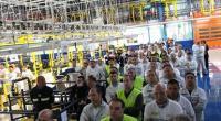 Conte e i padroni non fermano le fabbriche, le fermano gli operai: sciopero!