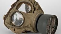 Il 13 marzo Conte prometteva guanti e mascherine gratis a tutti i lavoratori. Ad oggi non le hanno neppure tutti gli infermieri e i medici, l'annuncio era solo fumo negli occhi per indurre gli operai a continuare a lavorare in condizioni di pericolo di contagio.