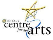 RotaryCentreForTheArts | Opera Kelowna