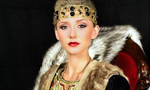 OperaKelowna_PressRelease_2014_MastersOfEasternEurope | Opera Kelowna