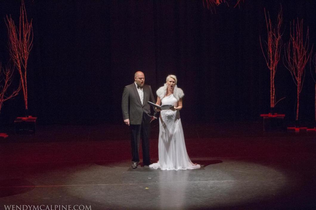 opera-kelowna-a-classical-christmas-IMG 7292