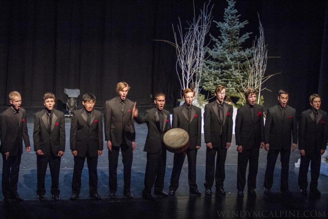 opera-kelowna-a-classical-christmas-IMG 7891