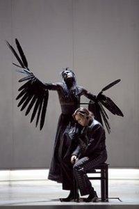 Trubaduren på Kungliga Operan