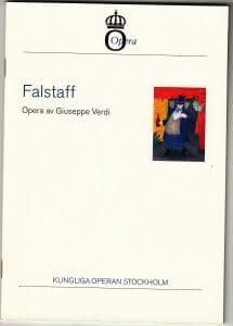 falstaff2008