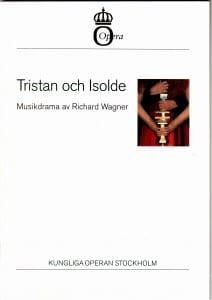 tristanochisolde2008