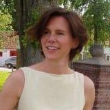 Anne Mette Balling dansk oratoriesolist - sopran