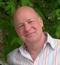 Bernt Höglund - regissör