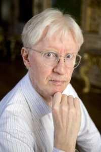 Stefan Johansson - dramaturg - regissör