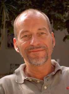Torben Lendorph ljusdesigner