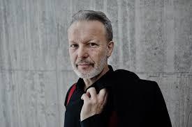 Simon Phipps - dirigent