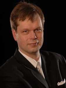 Patrik Ringborg-dirigent