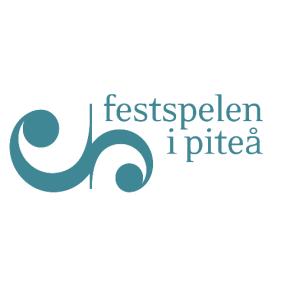 Piteå operastad – Festspel