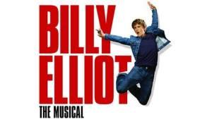 Billy Elliot på Malmö Opera – synopsis