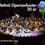 malmooperaorkester2011