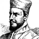 francescocavalli