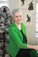 Susan Hilferty – kostymdesigner