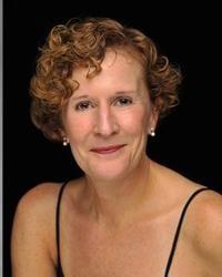 Lesley Koenig – regissör