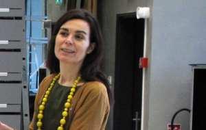 Sabine Theunissen – scenograf