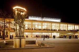 Malmö Opera – musikal – opera – säsongen 2017 -18