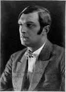 Clemens Krauss – dirigent