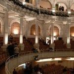 Compiegne Theatre Impérial