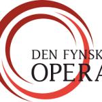 Den Fynske opera