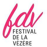 Festival de la Vezere