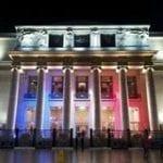 Opera de Marseilles