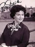 Rita Streich – sopran