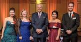 Anders Walls stiftelse delar ut miljonstöd till klassisk musik och opera