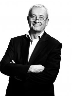 Malmö Opera säsongen 2017-18 presenterades i dag av Bengt Hall