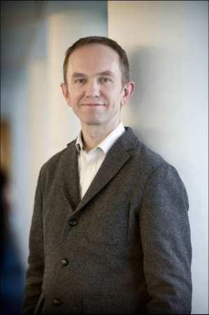 John Fulljames ny operachef på Den Kongelige Opera i Köpenhamn