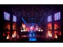 Ringaren i Notre Dame nästa höst GöteborgsOperan
