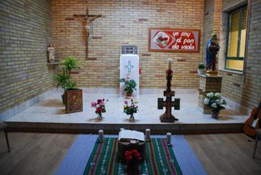 capilla oratorio_708x474
