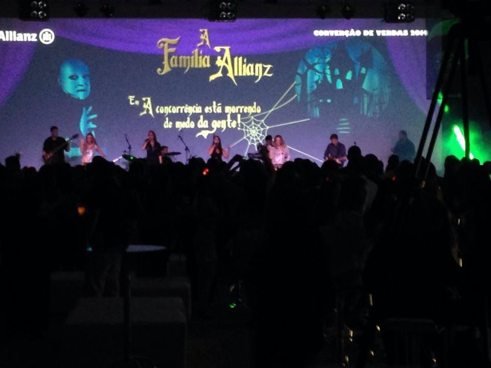 evento_corporativo_banda_ opera_soul_ allianz_ seguros_ hotel_paradise_mogi_sp