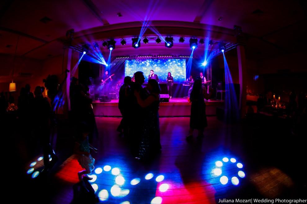 casamento clube ipanema- sorocaba sp