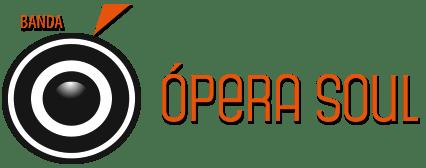 Banda para casamentos Ópera Soul