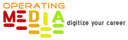 Digital Marketing Institute Mumbai, Digital Marketing Training