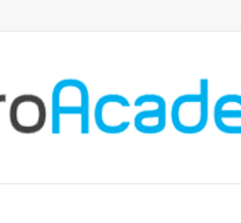 ipro-academy-2-review-and-bonus